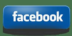 La Cantinetta seguici su facebook