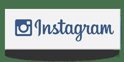 La Cantinetta Instagram